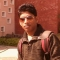 Sanjay_sutradhar's Adult Sex Personal Facebook of Sex Profile